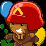 Bloons TD Battles v3.6.1 (Mod)