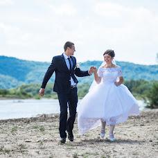 Wedding photographer Igor Lynda (lyndais). Photo of 26.07.2016