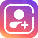 Followers and likes for Instagram Pro 211