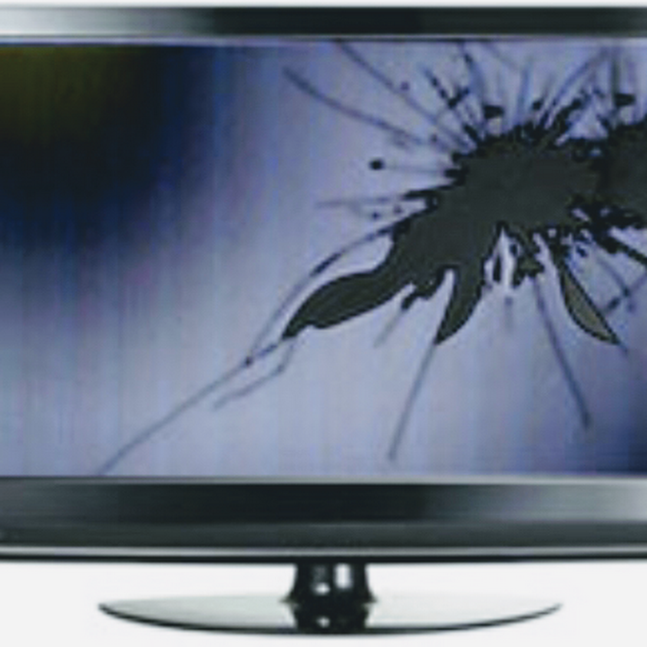 Campbell TV Service - Television Repair Service in Shreveport