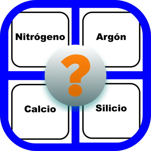 Download periodic table game apk apkname urtaz Image collections