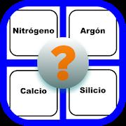 Tabla peridica juego aplicaciones en google play tabla peridica juego urtaz Images