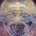 White Witch icon