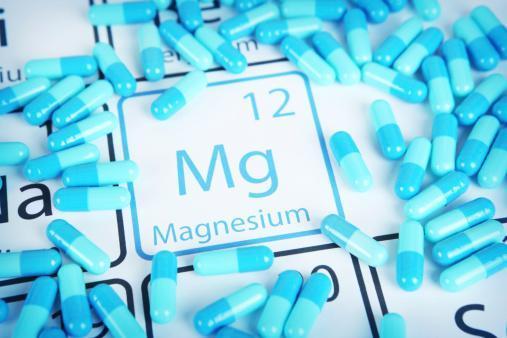 https://media.istockphoto.com/photos/magnesium-mineral-supplement-on-periodic-table-picture-id504658183?b=1&k=6&m=504658183&s=170667a&w=0&h=rXz7lhxrXXGxdYalXDCHt01Q7ZTmsX0aj-4qrdQM5rk=