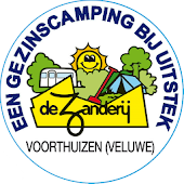 Tải Camping De Zanderij miễn phí