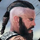 Vikings at War icon