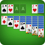 Solitaire 4.8