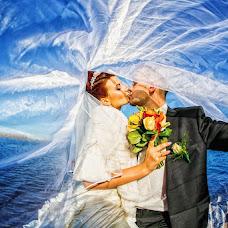 Wedding photographer Ruslan Gubaydullin (Ruslan28). Photo of 22.10.2012