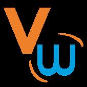 WBSensorAPP