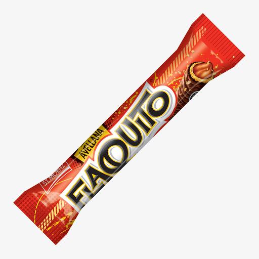 chocolate st moritz flaquito 30gr
