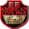 com.cloudworth.americancivilwar_demo