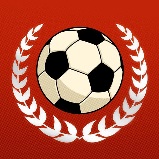 Flick Kick Football Kickoff (game)