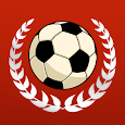 Flick Kick Football Kickoff apk