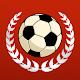 Flick Kick Football Kickoff APK