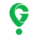 그린카 - 대한민국 NO.1 카셰어링 Green Car icon