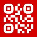 QR Reader & Generator PRO icon