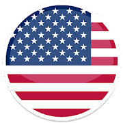 USA VPN - Free VPN Proxy & Wi-Fi Security