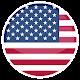 USA VPN - Free VPN Proxy & Wi-Fi Security para PC Windows