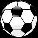 بث مباشر للمباريات يلا شووت icon