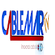 Cablemartvhn Download for PC Windows 10/8/7