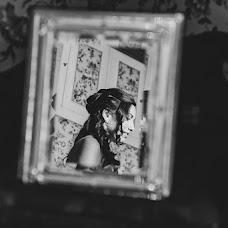 Fotografo di matrimoni Tiziana Nanni (tizianananni). Foto del 17.12.2015