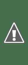 Photo: Wine & Golf map 2007-Okanagan Map Guides