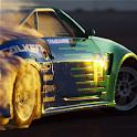 Fondo de pantalla coches icon