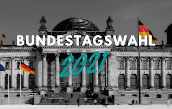 Bundestagswahl 2021.png