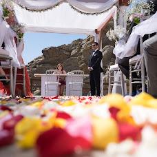 Wedding photographer Paulo Mainha (paulomainha). Photo of 27.07.2015