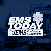 EMS Today 2018