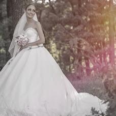 Wedding photographer Georgi Totev (GeorgiTotev). Photo of 13.02.2017