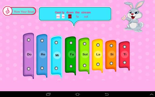 無料教育Appの子供のピアノ|記事Game