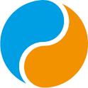 Advance Linux icon