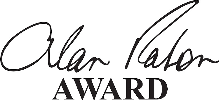"The Alan Paton Award will be bestowed on a book that presents ""the illumination of truthfulness, especially those forms of it that are new, delicate, unfashionable and fly in the face of power"", and that demonstrates ""compassion, elegance of writing, and intellectual and moral integrity""."