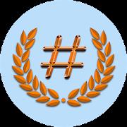 Prime Hashtags Pro