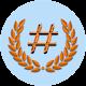 Prime Hashtags Pro apk
