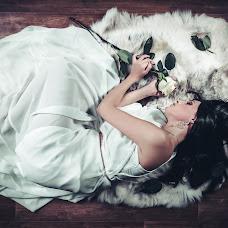 Wedding photographer Andrey Boev (boev). Photo of 01.02.2016