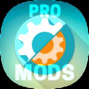 Mods for Inner Core - PRO