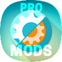 download Mods for Inner Core - PRO apk