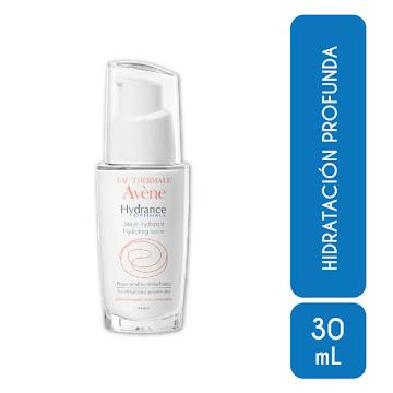 Serum Avene Hidratante   Optimal Pieles Sensibles Deshidratadas x30ml