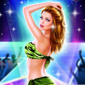 Tải Game Super model Makeup Top Star