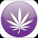 Hemp Network icon