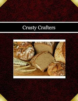 Crusty Crafters