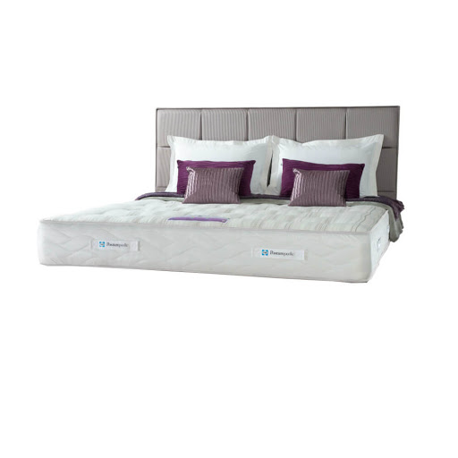 Sealy Pearl Ortho Mattress