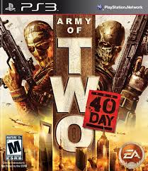 Army of Two .jpeg