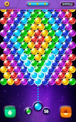 Easy Bubble Shooter 1.0 screenshots 15
