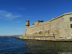 Photo: #013-Le fort Saint-Jean.