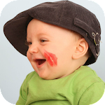 BABY Wallpapers v1 Icon