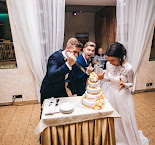 Даша и Олег