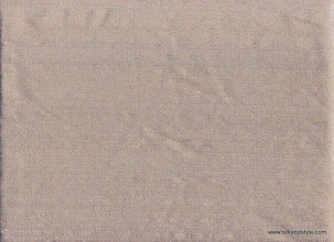 Photo: P/L 6008 - 100% Powerloom Dupioni Silk